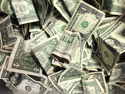 NerdWallet-Millennial-Money-Lessons-From-20s
