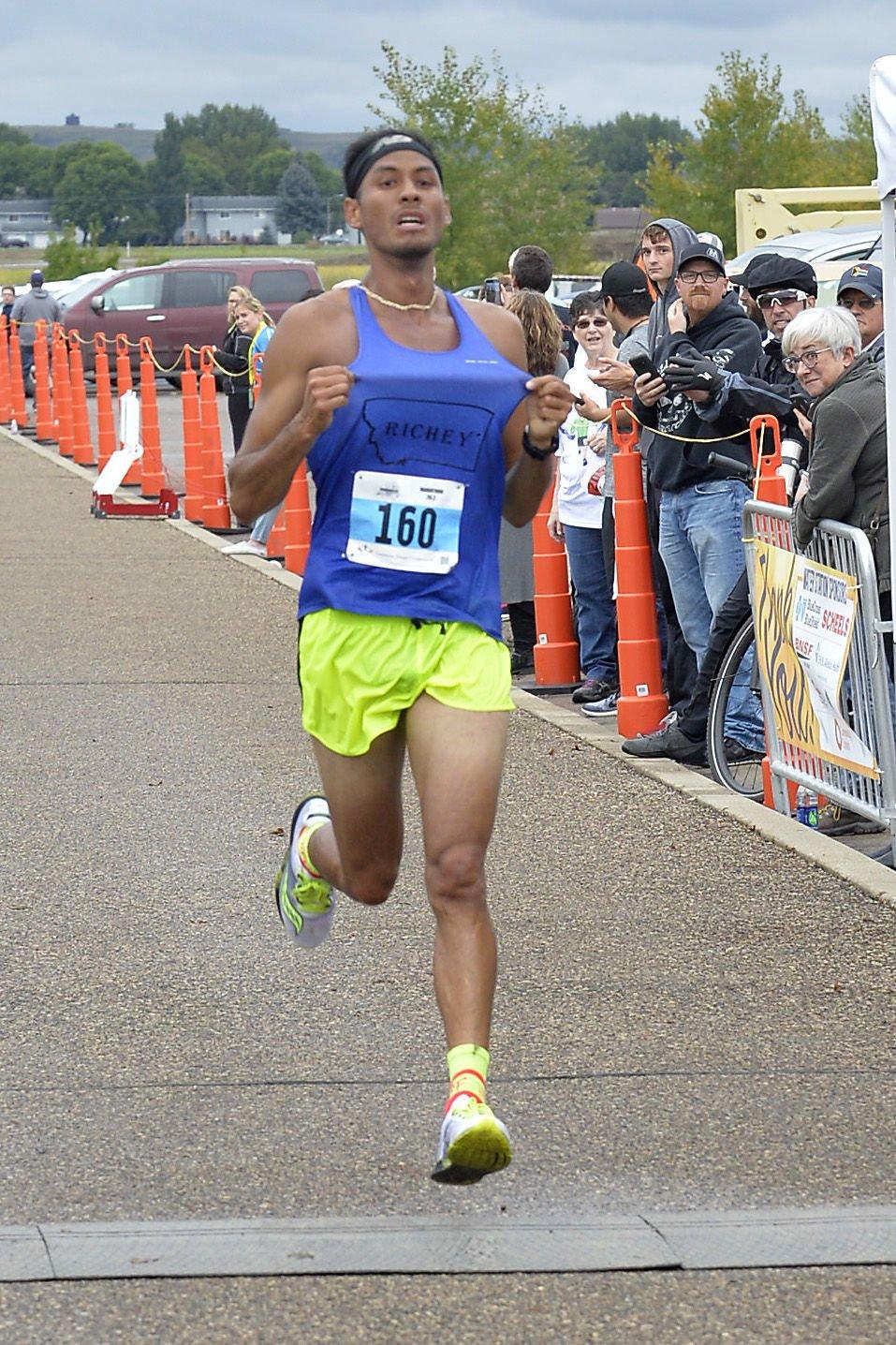 092219-nws-Marathon-02
