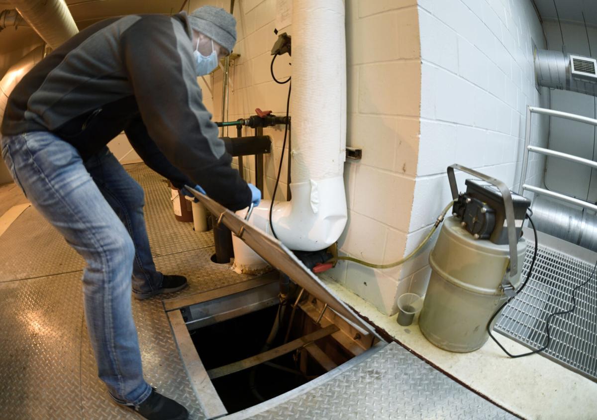 101920-nws-waste-water-testing
