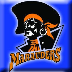Mary logo