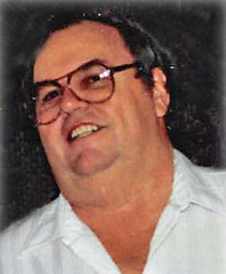 Curtis Munsch