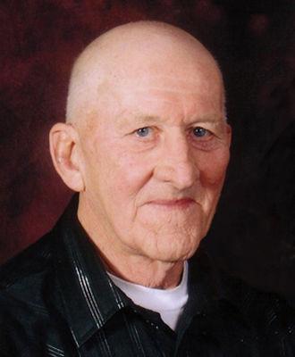 Neil Kelstrom