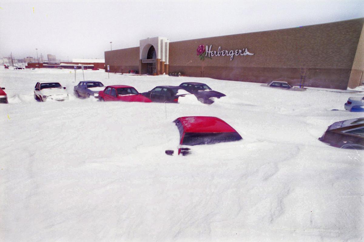 blizzard 1997 8.jpg