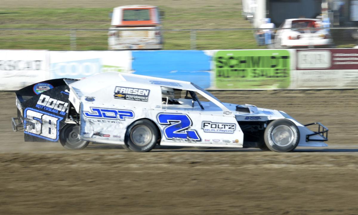 071219-spt-Racing-01