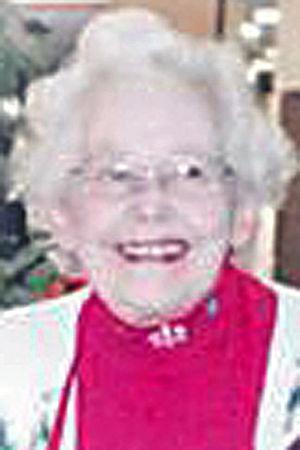 Lois Engler