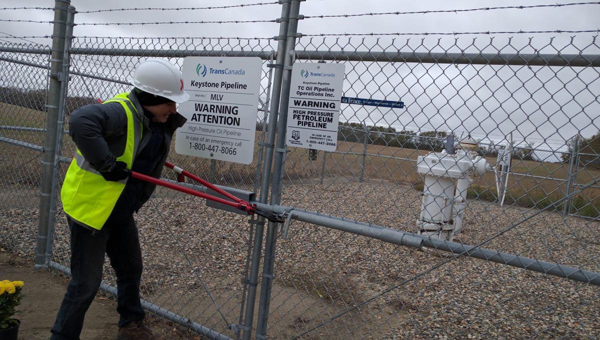 123118-nws-pipeline-bill-01