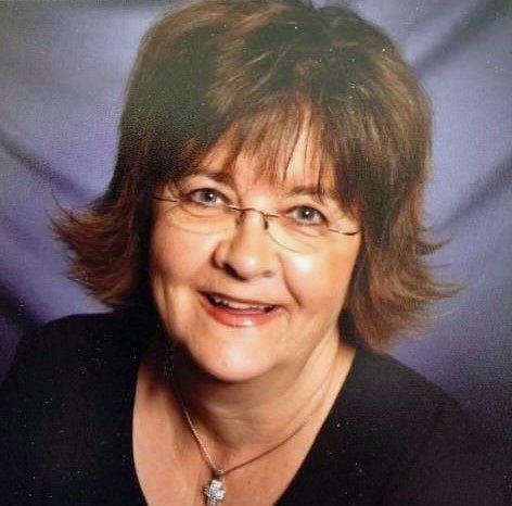 Kathleen Bittner