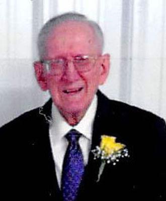 Harold Kallis