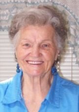 Dorothy Goetz