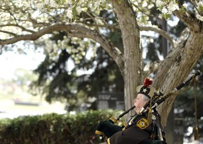 051718-nws-police-memorial