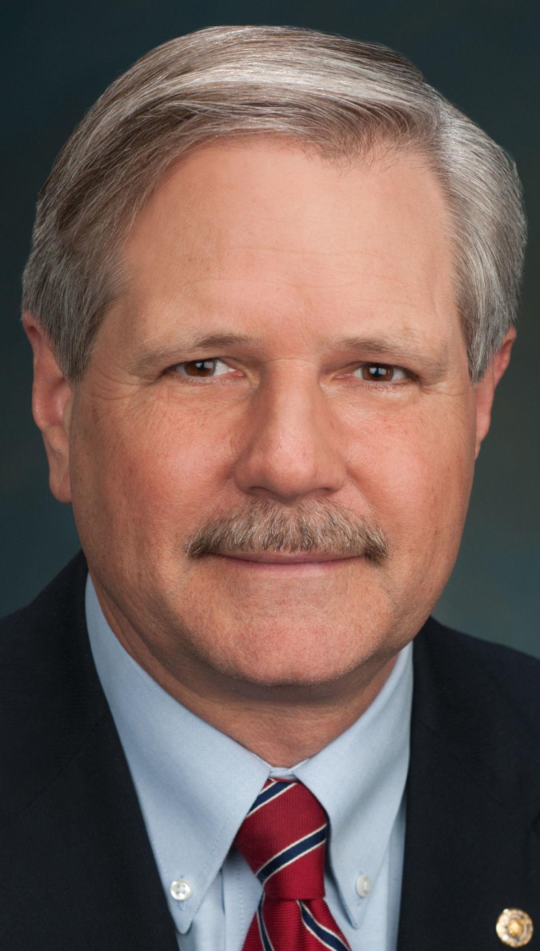 John Hoeven