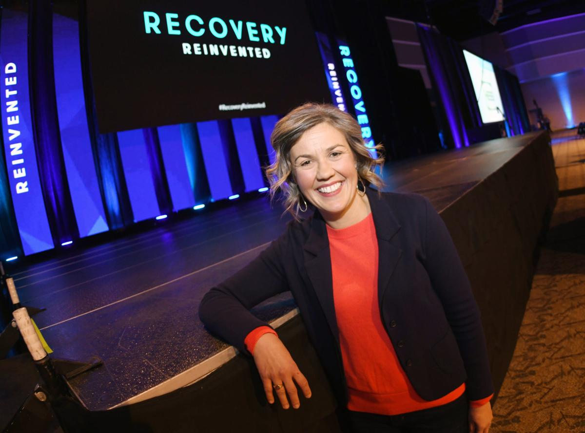 112419-nws-recovery-reinvented-1