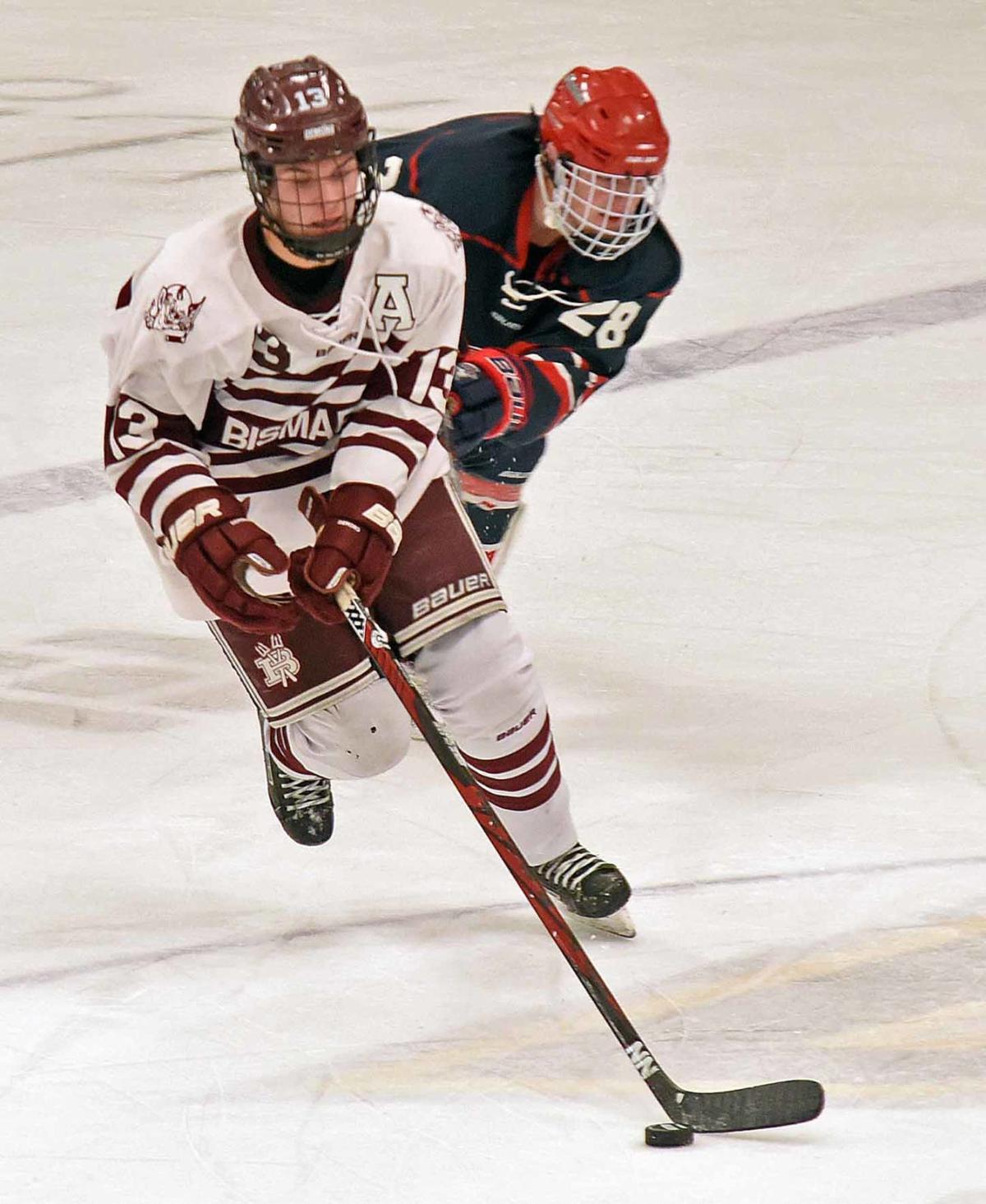 020619-spt-hockey3.jpg