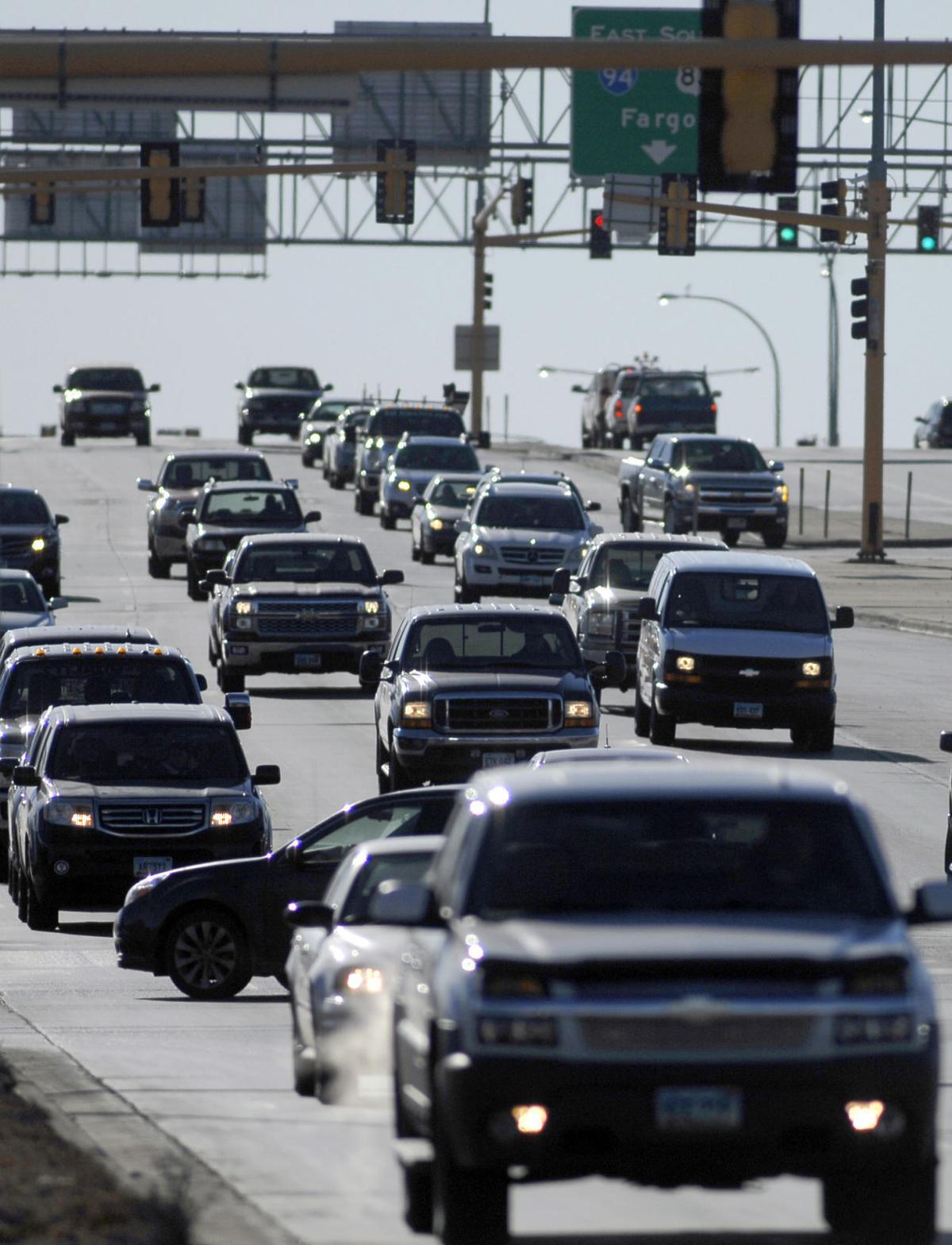 #1 State Street-Interstate Avenue