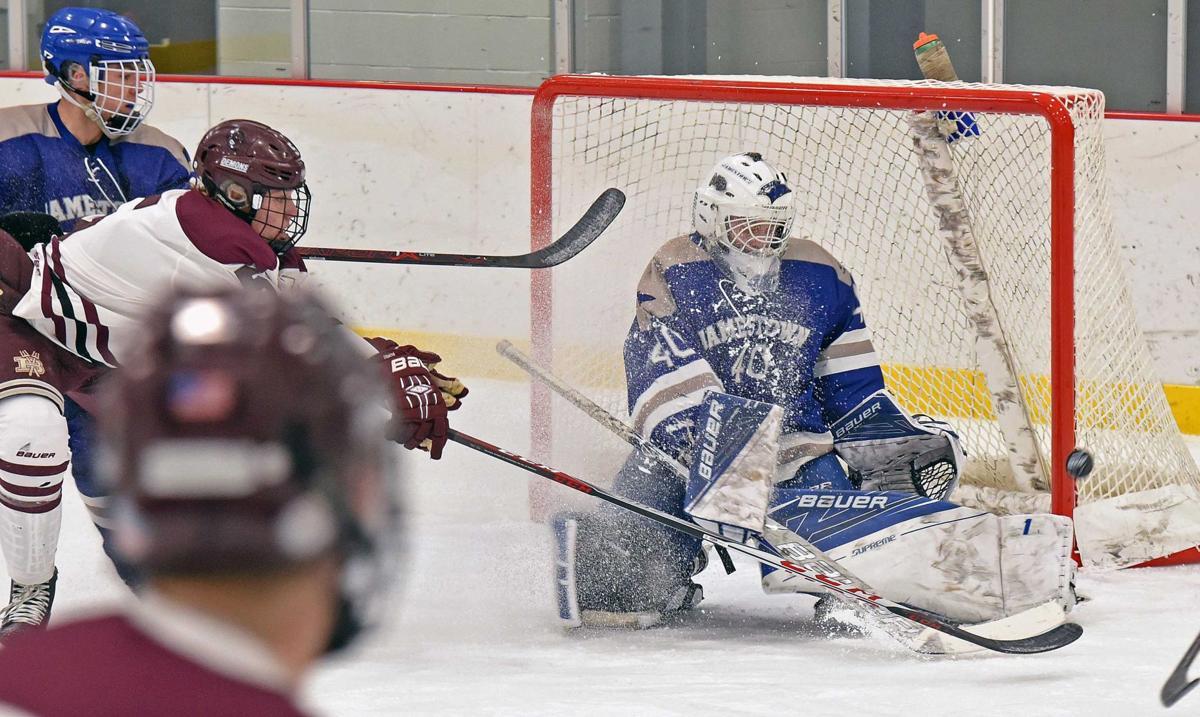 020918-spt-hockey2.jpg