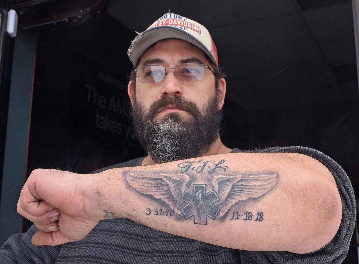123118-nws-tattoo.jpg