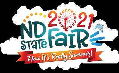 statefair2021.png
