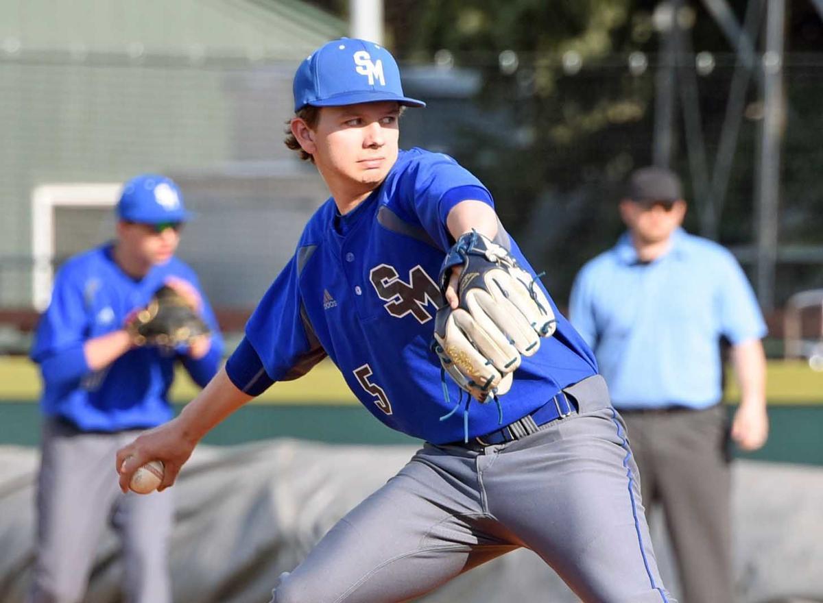 042821-spt-baseball2.jpg