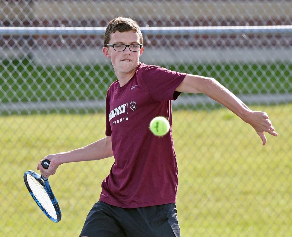 092221-spt-tennis2.jpg