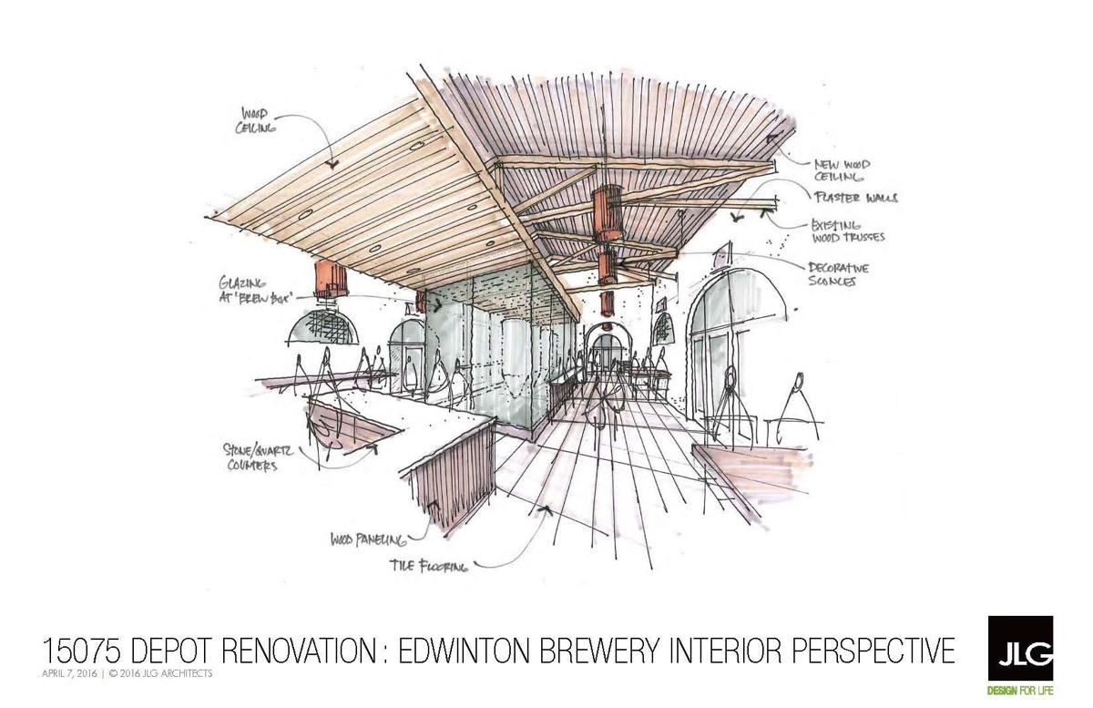 Edwinton designs