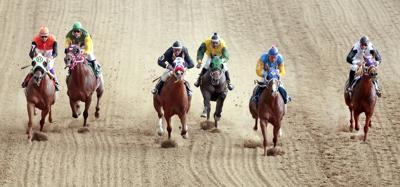 072416.s.ff.horseracing