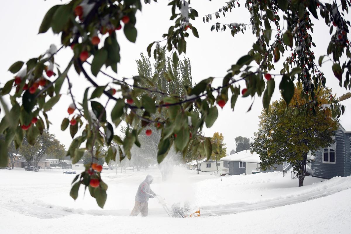 101219-nws-heavy-snow-1