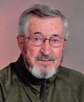 Robert Boeckel