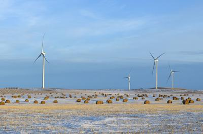020120 Bison Wind Farm 3