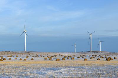 020120 Bison Wind Farm 3