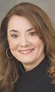 Karen Rohr