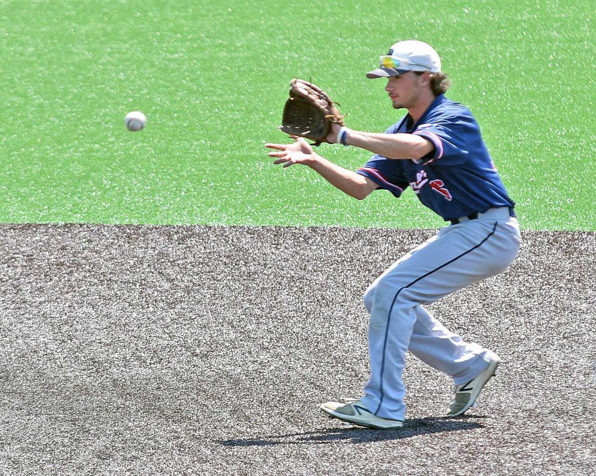 070818-spt-baseball1.jpg