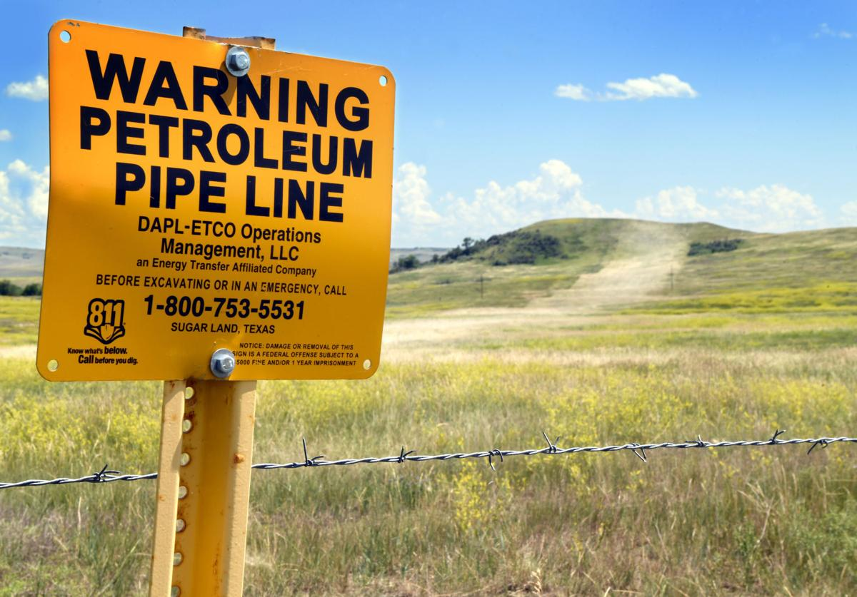 071920-nws-pipeline-1