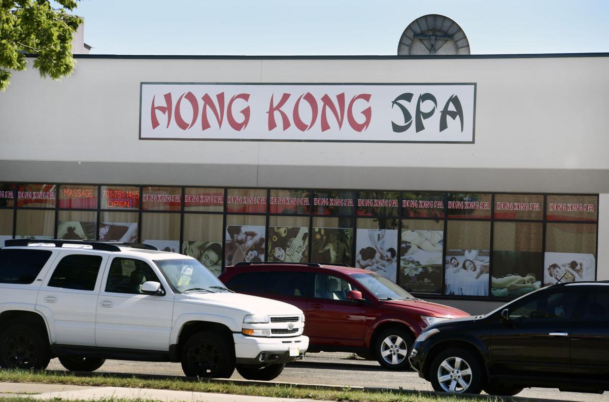 090520-nws-hong-kong-spa