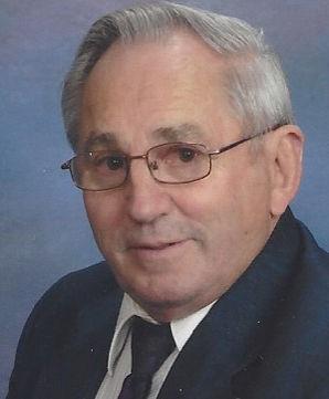 Roland Ketterling