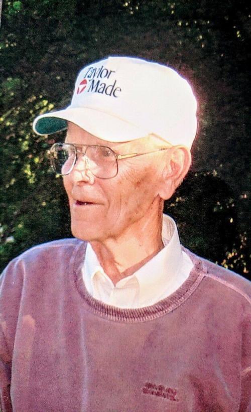 Paul Nylen