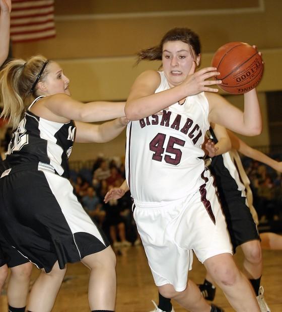Girls Basketball 1.jpg