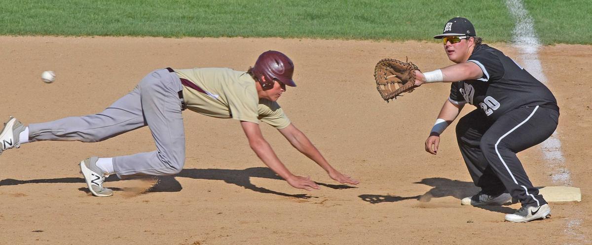 051618-spt-baseball3.jpg