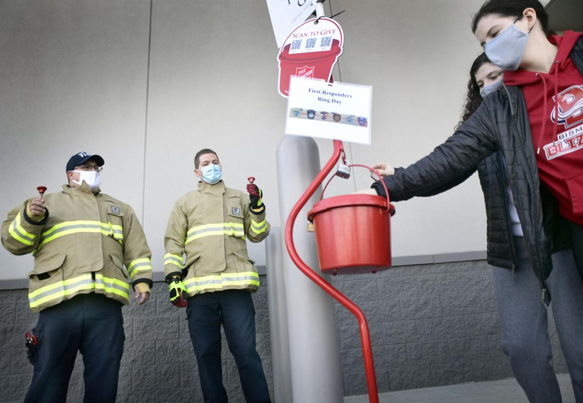 Red kettle (copy)