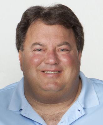 Dirk Hausauer