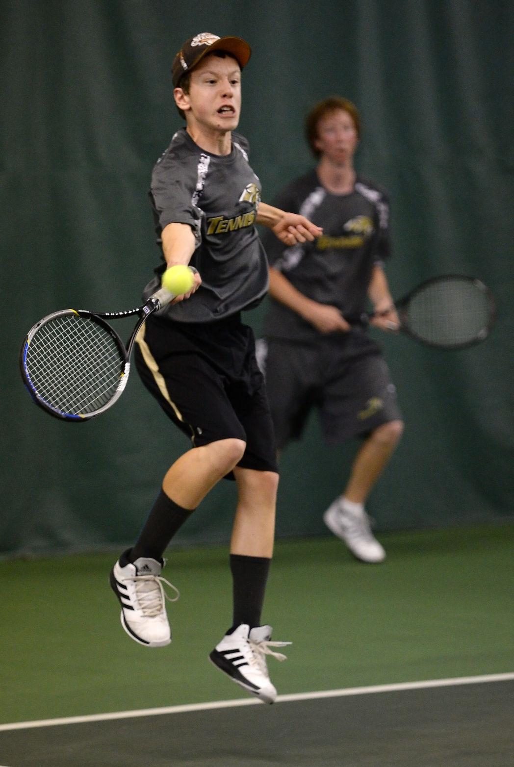 092515-spt-Tennis2