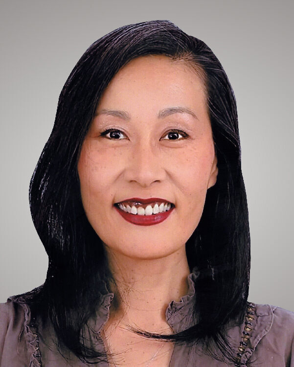 Jae-Ha Kim