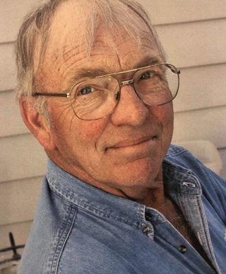 John Paintner Jr.