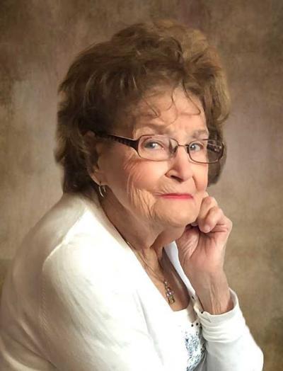Beatrice Berger