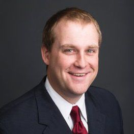 Brian Ritter