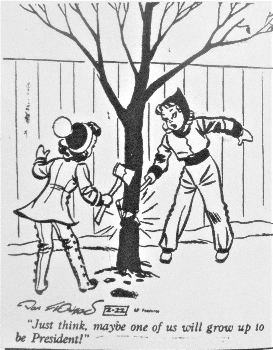 1943-Cartoon