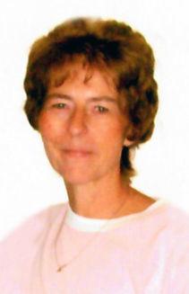 Paulette Bentz