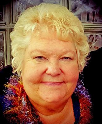 Linda Strait