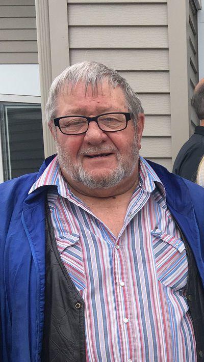 Eugene Kottsick