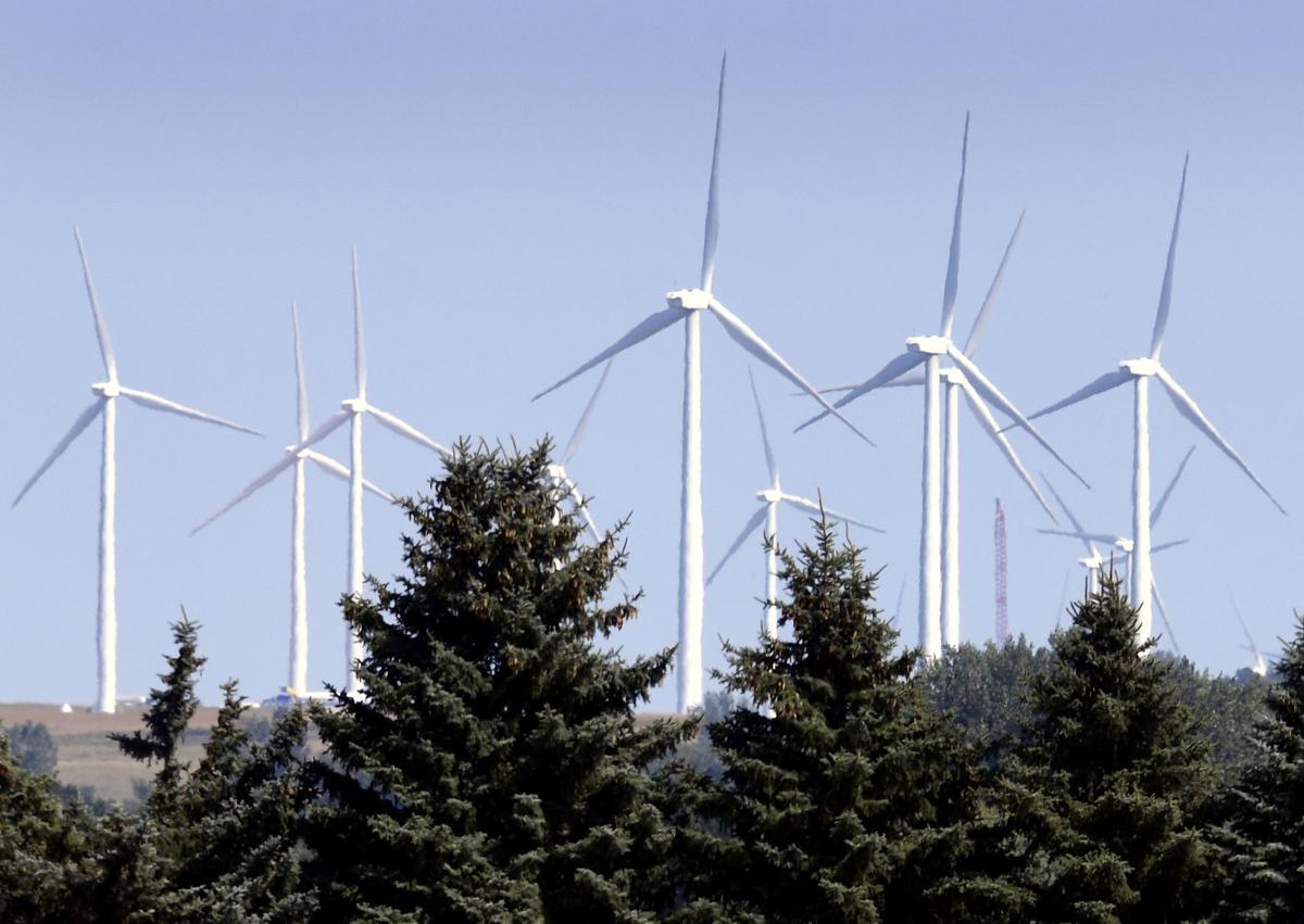 082520-nws-wind-farm