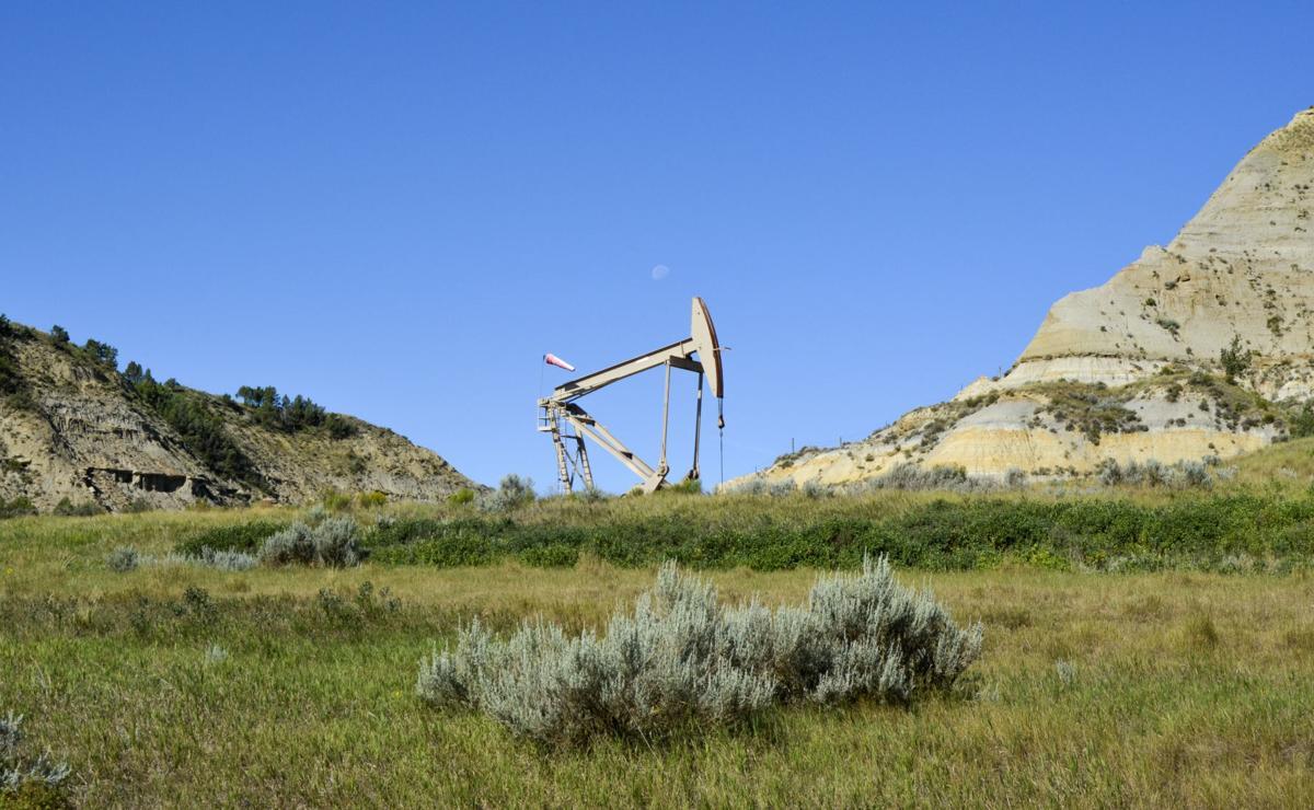 oil field camping 2 (copy)